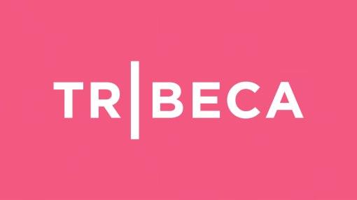 Tribeca_logo