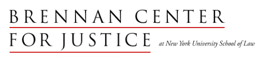 Brennan Center for Justice_logo