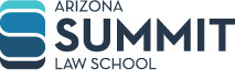 AZ Summit Law School Phoenix Law logo