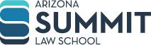AZ Summit Law School Phoenix Law logo