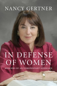 GERTNER-InDefenseOfWomen