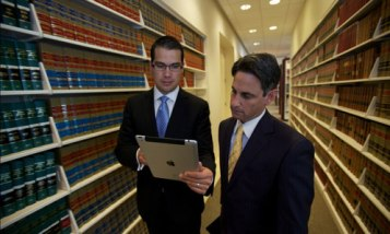 Image result for lawyers at computers