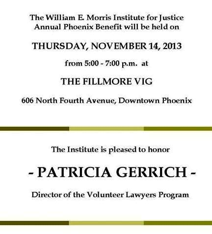 Morris Institute reception invitation 11-14-13 crop 1