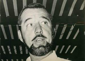Movember paul-finot-1963