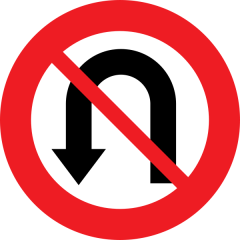 No U Turn: The tried-and-true law practice techniques are not up to 2014's challenges.