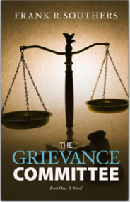 TX novel The Grievance Committee