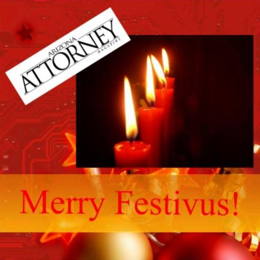 Arizona Attorney wine label 1