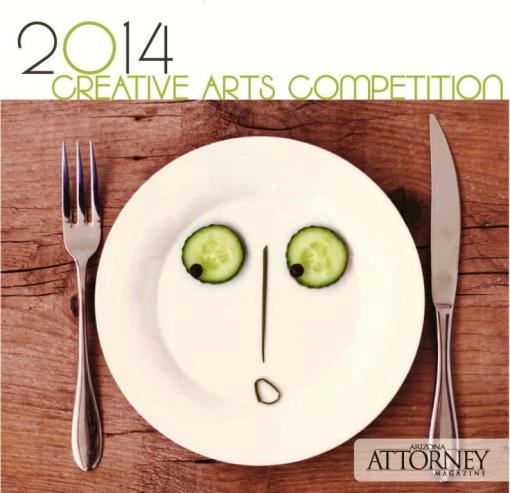 Arts Competition ad 2014 cropped