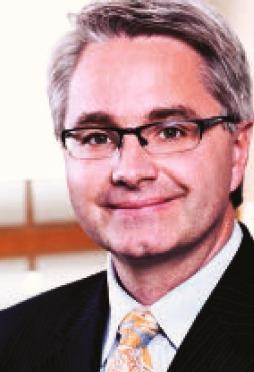 Lawyer-artist Kirk Adams