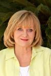 comedy Nancy Stanley