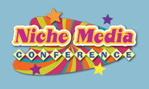 Niche Media Conference cropped