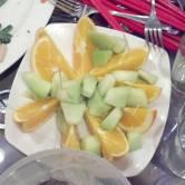 AAABA 2014 11 fruit platter