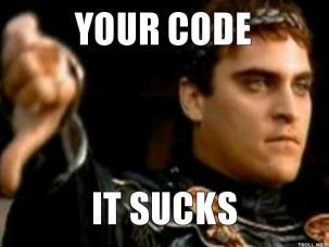 your-code-it-sucks-thumb