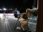 Arts shoot 2014 9v2