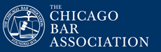 chicago bar association cba logo