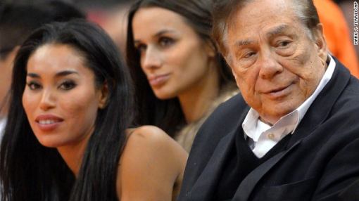 Is the First Amendment really implicated in the Donald Sterling/LA Clippers case? (Um, no)