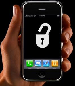 Does you have privacy rights in what's stored in your cellphone? Supreme Court cases raise the issue.