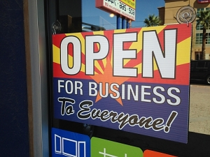 SB 1062 open for business sign_opt