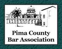 Pima County Bar Association logo