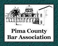 Pima County Bar Association logo