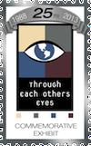 Through Each Others Eyes logo