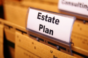 Estate Planning wills trusts