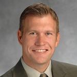 Joe Kroeger