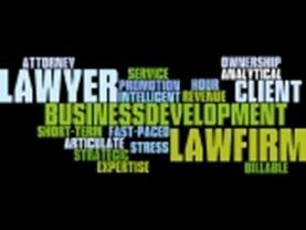 Lawyer-Word-Cloud