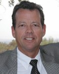 Robert Barrasso