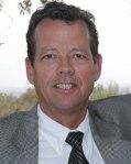 Robert Barrasso