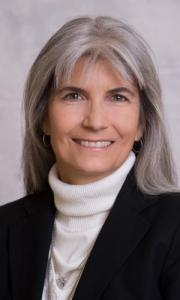 Susan Daicoff