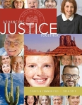 Arizona Supreme Court Strategic Plan 2014-19 cover_opt