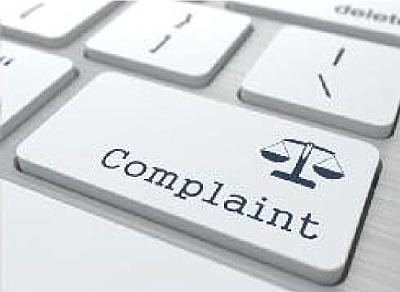 The complaint process for Arizona contractors has changed. ROC Contractor complaint process button_opt