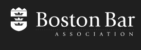 Boston-Bar-Association logo