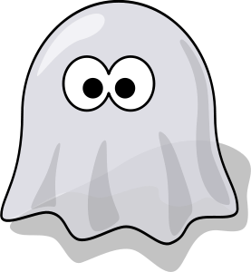 Do you think ghost-blogging by lawyers is misleading, unethical?