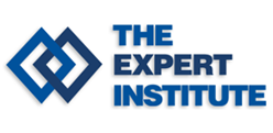 The-Expert-Institute-square-logo