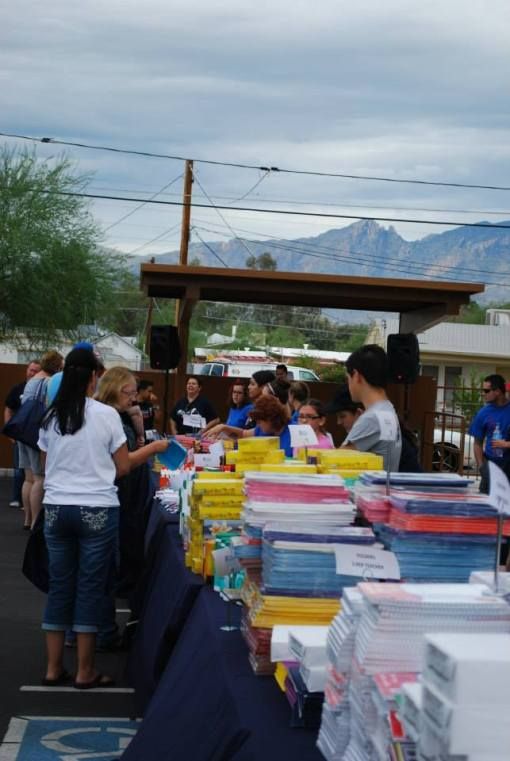 Zanes School Supply Giveaway_04