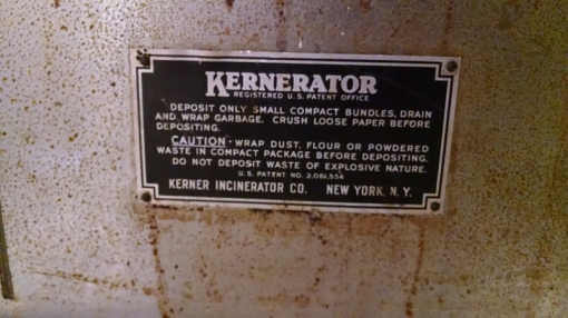 Boston incinerator 2_opt closeup