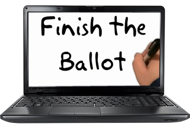 finish_the_ballot_laptop