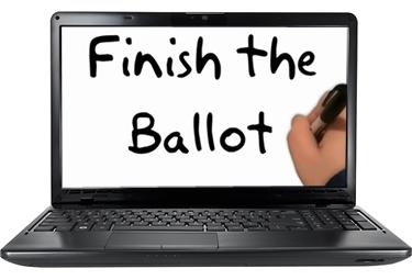 finish_the_ballot_laptop