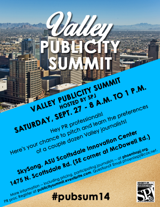 SPJ Publicity Summit 2014 pubsum14updated