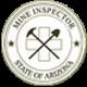 AZ Mine Inspector logo