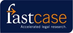 Fastcase logo
