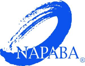 NAPABA_logo