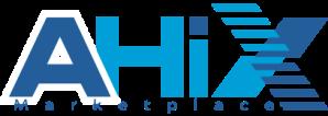 ahix_blue health insurance azbar