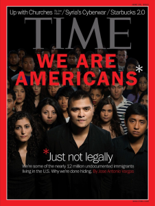 Among the speakers at this week's NAPABA Convention in Scottsdale will be journalist and filmmaker Jose Antonio Vargas