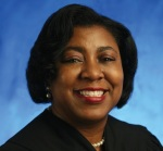 Judge Carol Berry