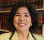 Judge Margarita Bernal