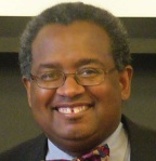 Judge Maurice Portley
