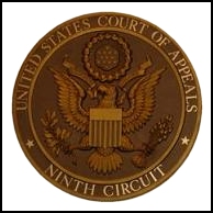 9th_circuit_seal1